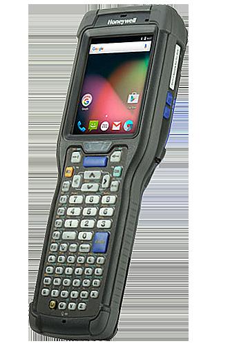 ck75-slide2.png