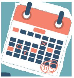 s-Calendar.png